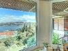 Fotoğraf Ulus Naciye Sultan Sitesi Satılık 350 m2 Düz Daire