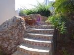 Homes For sale – Turkbuku, Bodrum – 515.289TL