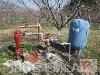 Fotoğraf Armutluda bahçeli ev
