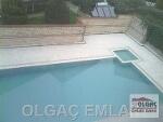 Fotoğraf Beşevlerde, yüzme havuzlu, satılık daire,