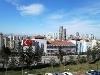 Fotoğraf Turyap tan avrupa konutlari atakent 3 te 1+...