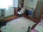 Fotoğraf Avcilarda acil sahibinden temiz daire bathrooms 1