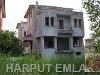 Fotoğraf Balıkhisar mah. 5+1 310m2 natamam müstakil villa