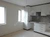Fotoğraf Başyapidan 1200 evlerde 2+1 110 m2 satilik...