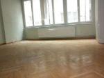 Fotoğraf Setbaşi merkez cafeler sk altinda 160 m2 3+1 2...