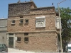 Fotoğraf Satılık 2 katlı müstakil ev