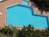 Fotoğraf 2 alfa'dan fener'de havuzlu-kapicili si̇tede...