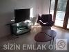 Fotoğraf Atakum-da denize sıfır eşyalı lux kiralık daire...
