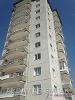 Fotoğraf Yavuz selim mahallesinde sıfır 2 adet daire