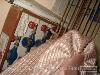 Fotoğraf Yenibosna radar'da 1+1 60m2 ikebana evlerine...