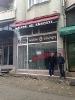 Fotoğraf Mağaza - Giresun Merkez'de Sahibinden Kiralık 2...