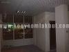 Fotoğraf Selçuklu Molla Gürani Mah. 33 m2 Satılık Dükkan