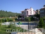 Fotoğraf Göynüklü de satılık villa