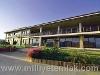 Fotoğraf Kusadasi Golf Resort 2+1 Kiralık evler