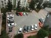 Fotoğraf Kağıthane Serakent Sitesinde 3+1 tertemiz daire