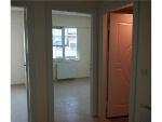 Fotoğraf Condo/Apartment - For Sale - Şahinbey, Gaziantep