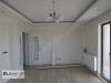 Fotoğraf Başyapi gayri̇menkul'den karahasanli'da 190 m2...