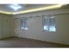 Fotoğraf Duplex - For Sale - Manavgat, Antalya
