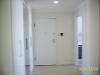 Fotoğraf Avrupa Konutlarında Satılık 138 m2 daire