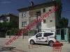 Fotoğraf Antalya Elmalı yeni mahalle kavak dibinde...