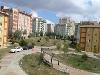 Fotoğraf Hadımköy toki evleri