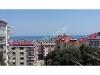 Fotoğraf İlkadim gayri̇menkulden yaylacikta satilik 294...