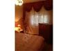 Fotoğraf Condo/Apartment - For Rent/Lease - Çorlu, Tekirdağ