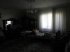 Fotoğraf Gaziantep yeditepe satlık müstakil ev