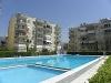 Fotoğraf Antalya alanya deni̇ze sifir si̇te i̇ci̇nde...