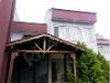 Fotoğraf Villa - For Sale - Çukurova, Adana