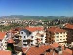 Fotoğraf Satılık Daire / Konut - Ankara Çankaya Oran