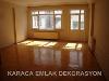 Fotoğraf Bağlarbaşi merkezde 2+1 110 m2 balkonlu...