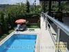 Fotoğraf Ağlayankaya da satılık havuzlu müstakil villa
