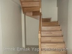 Fotoğraf Mudanya güzelyalı merkezde 4+1...