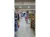 Fotoğraf Devren satilik sifir market i̇ki̇ kapili 400...