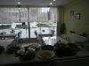Fotoğraf Tuzlada devren kiralık cafe evyemekleri