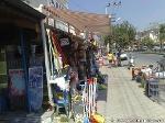 Fotoğraf Satılık Dükkan - Muğla Fethiye Karaçulha