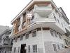 Fotoğraf Kocasinan satılık sıfır lüks daire Oğuz Vizyon