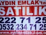 Fotoğraf Satılık Daire / Konut - Bursa Osmangazi Demirtaş