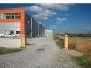 Fotoğraf Manisa Muradiye Sanayi Bölgesinde Satılık Fabrika