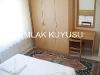 Fotoğraf Satılık Daire / Konut - Yalova Armutlu