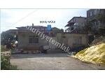 Fotoğraf Bursa i̇zni̇k satlik müstaki̇l ev