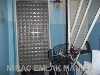 Fotoğraf Hafsasultan Mah Satılık Daire 3+1 130 m2 A