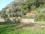 Satılık Villa – Muğla Marmaris Selimiye – 500.000TL