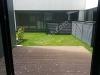 Fotoğraf Nesri̇n emlak'tan asli bahçe'de stüdyo