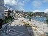 Fotoğraf Altınoluk'ta kiralık, denize 50 m.klimalı,...