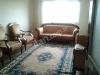 Fotoğraf Toki 3 kuyularda acil satilik daire 64 m2 tapulu