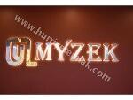 Fotoğraf Halkali merkez 2+1 lüks dai̇re myzek gayri̇menkul