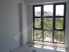 Fotoğraf Çanakkale kepez sahi̇lde deni̇z manzarali vi̇lla