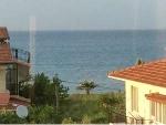 Fotoğraf Satılık 700.000 TL. Villa - Balıkesir Burhaniye...